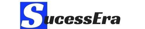Successful Era